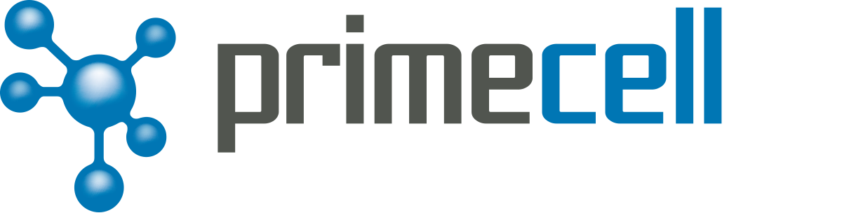 Primecell